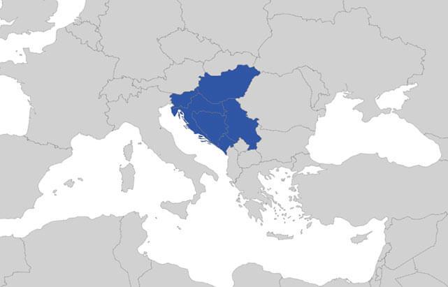 auxilia-map1